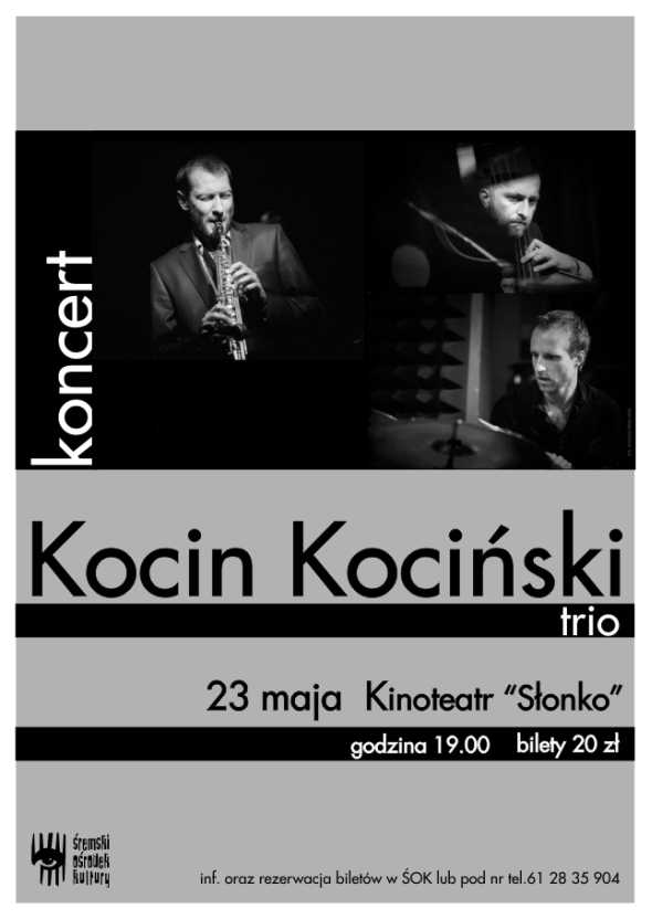 2013_plakat_kocintrio645