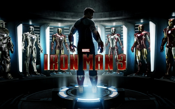 iron-man-3 na www