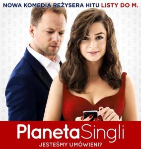 Planeta-Singli-cover2