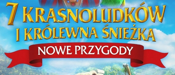 7-krasnoludkow cover