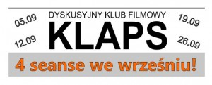 Dkf nowy cover