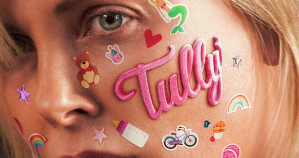 Tully cover