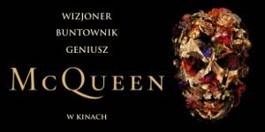 McQueen cover